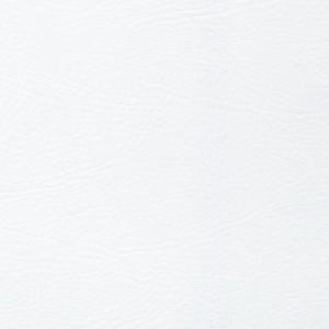 VL0315 ツンドラパールホワイト