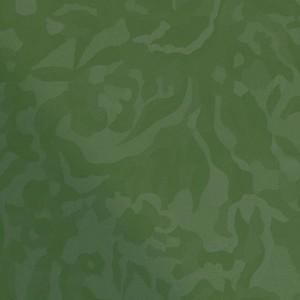 VA0259 バリアミーグリーン